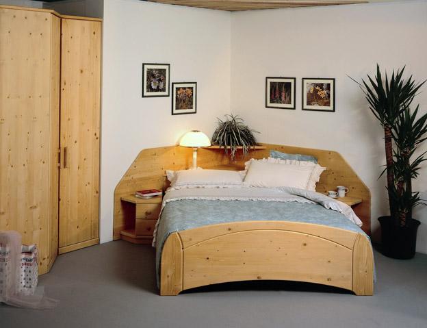 Progettare camera da letto ricavare lo studio in camera for Progettare la camera da letto