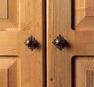 He mobili progettazione e produzione e montaggio di mobili for Progettazione di mobili lavorazione del legno